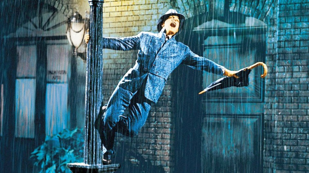 singin' in the rain 00a