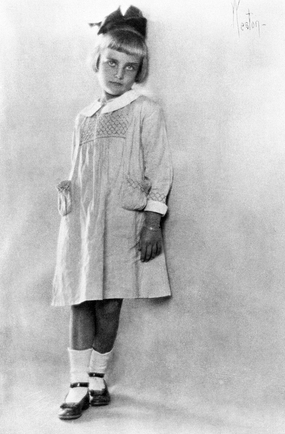 carole lombard as child 02a
