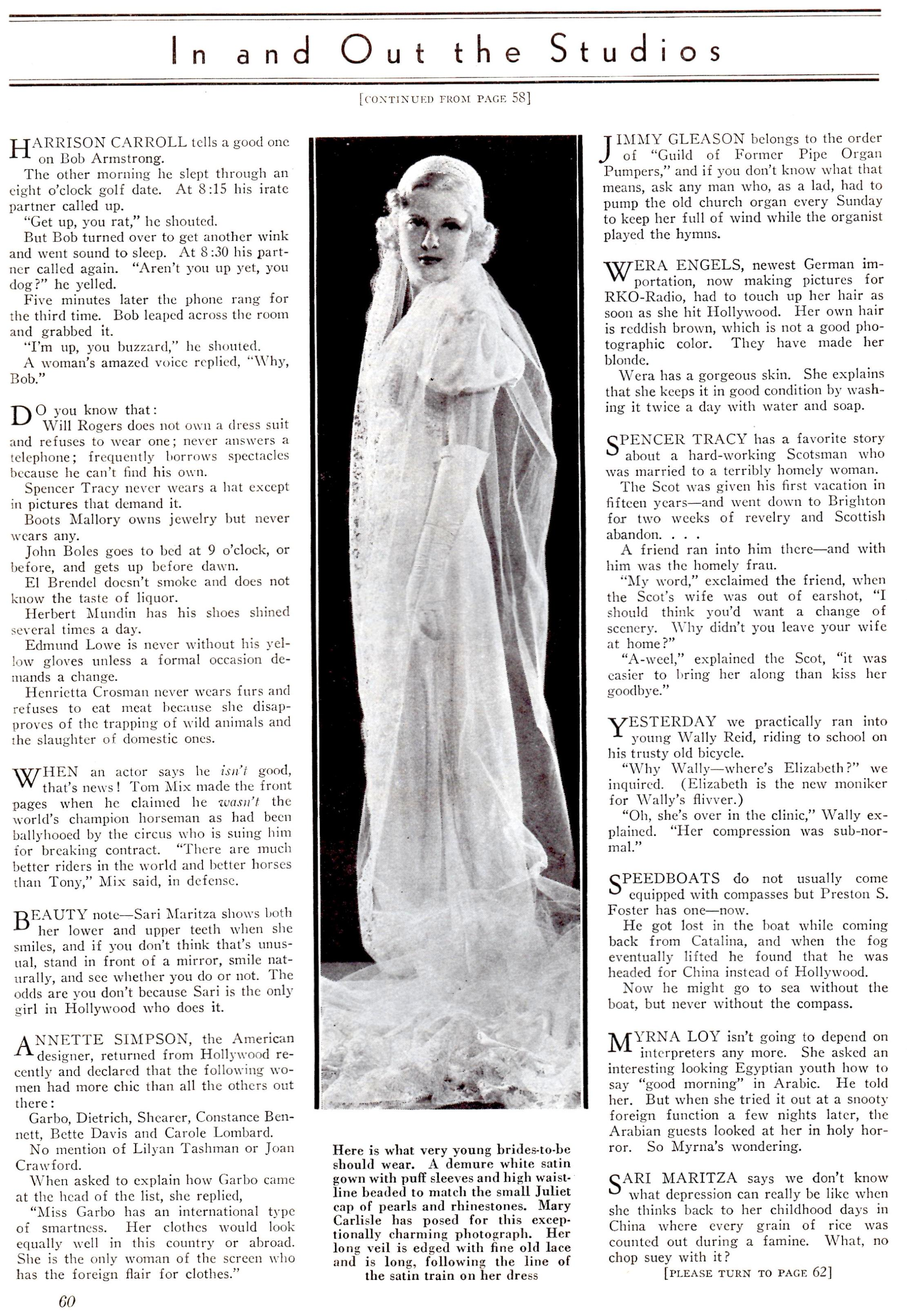 carole lombard shadoplay may 1933fa
