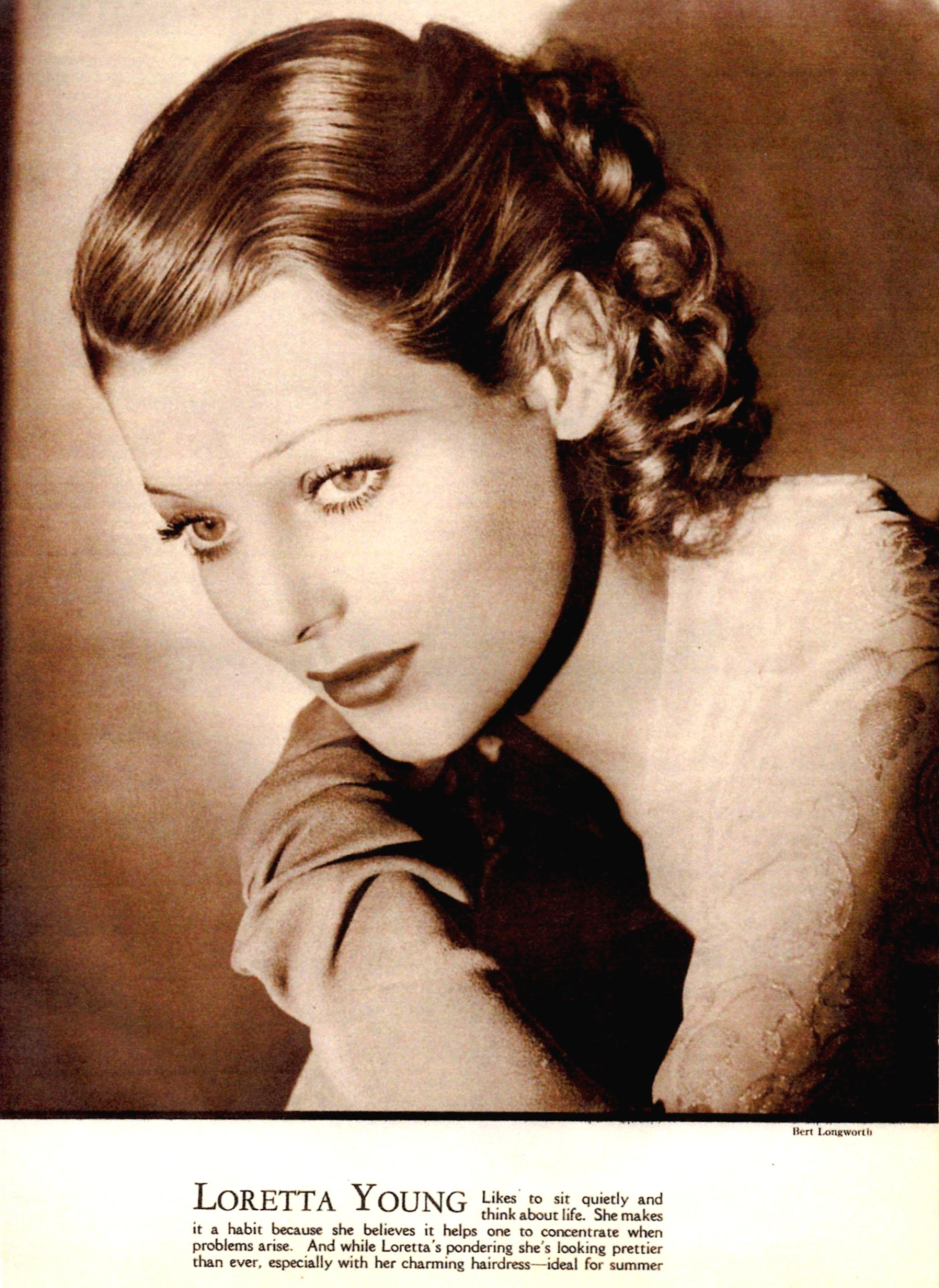 loretta young shadoplay may 1933a