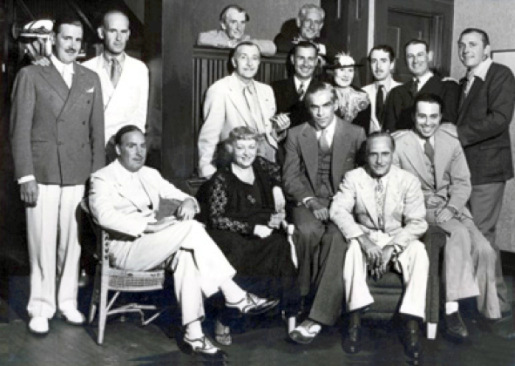 sag founders 1933a