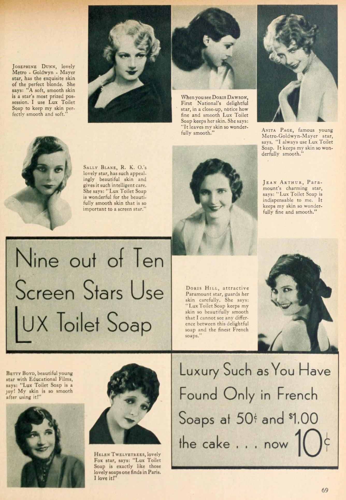 motion picture classic may 1929pa