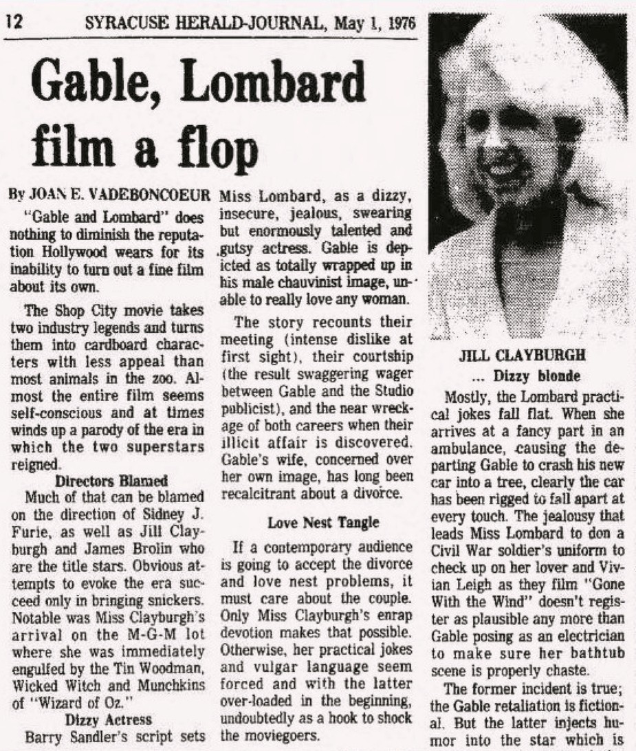 gable and lombard 050176 syracuse herald-journal 00