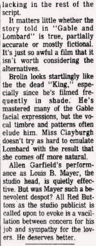 gable and lombard 050176 syracuse herald-journal 01