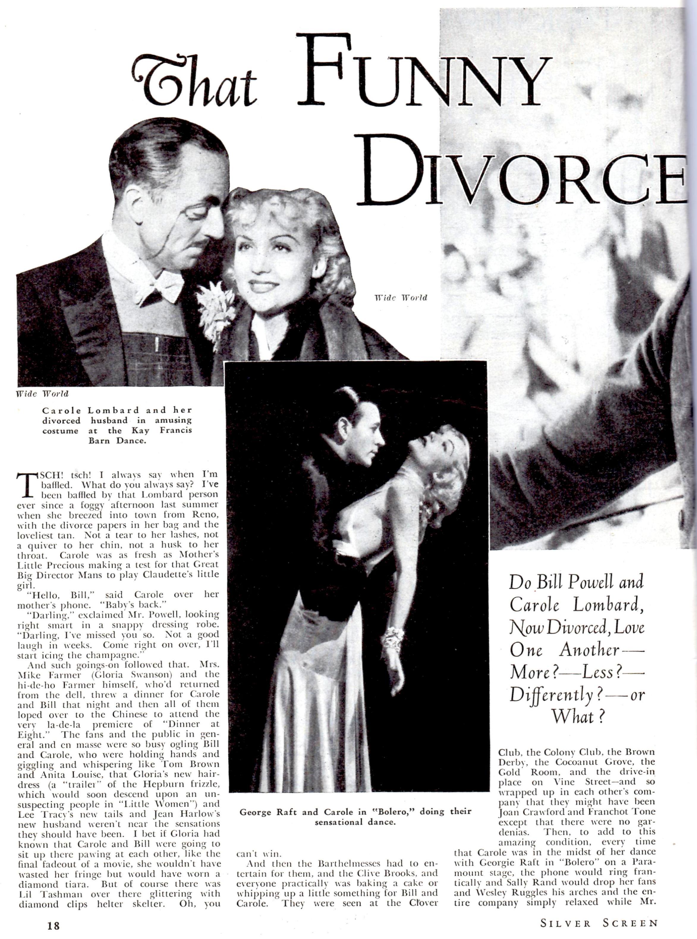 carole lombard silver screen april 1934a