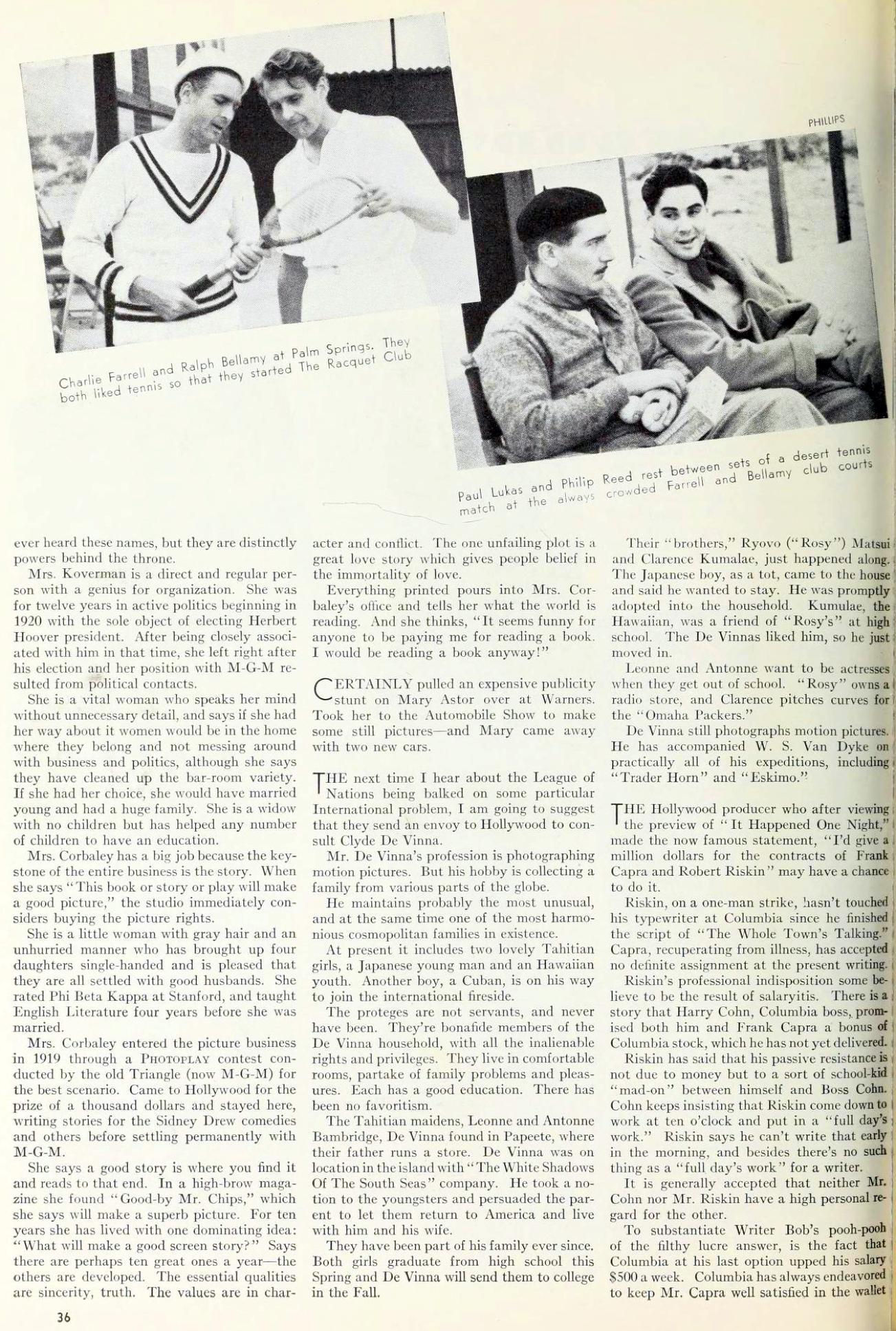 photoplay april 1935ba