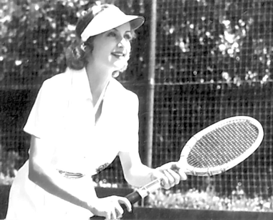 carole lombard tennis 10b
