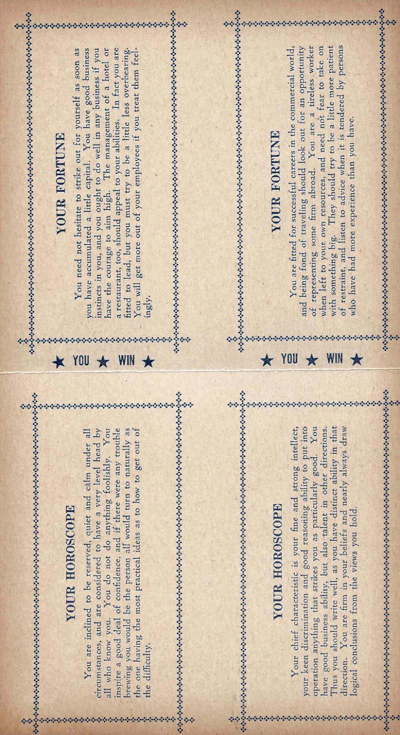 carole lombard fortune card 03a