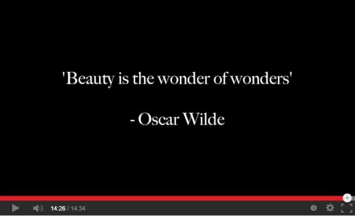 oscar wilde beauty quote 00