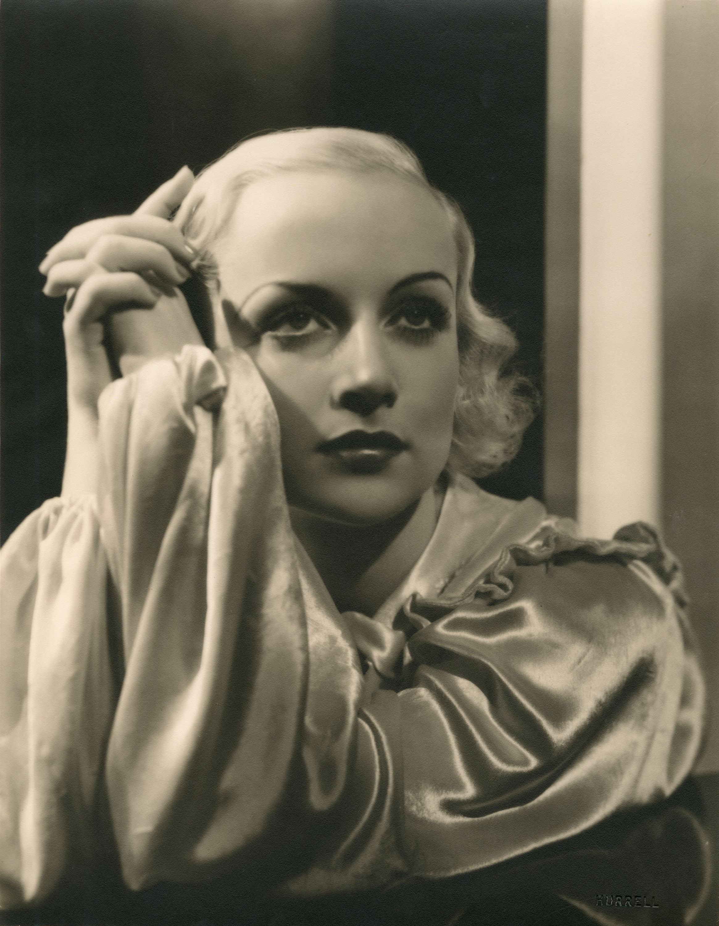 carole lombard george hurrell 06a front