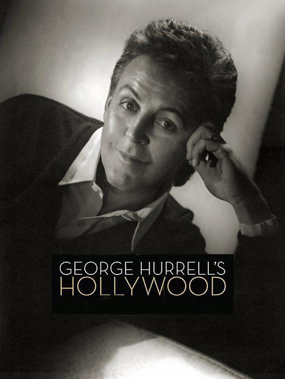 george hurrell's hollywood paul mccartney 00