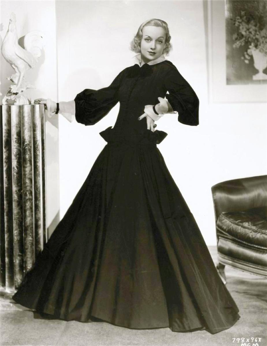 carole lombard the gay bride 28b front