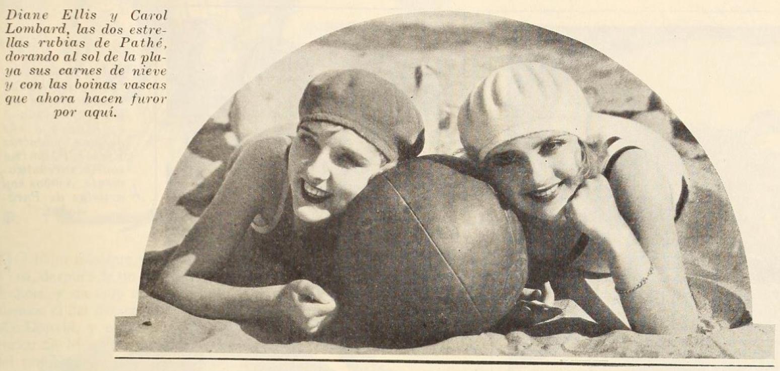 carole lombard cine mundial december 1929ab