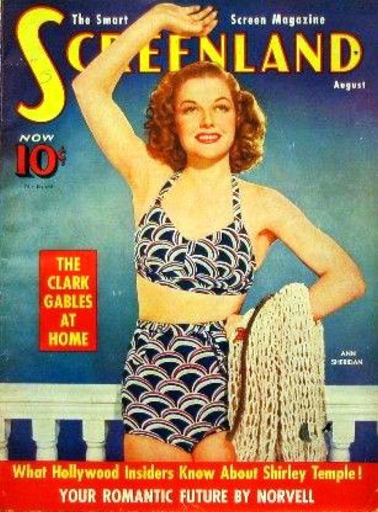 screenland august 1939 large