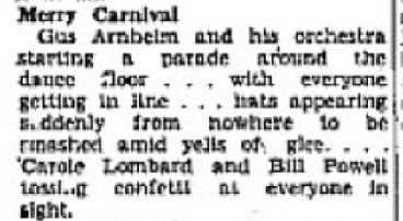 carole lombard 112133b burlington daily times news