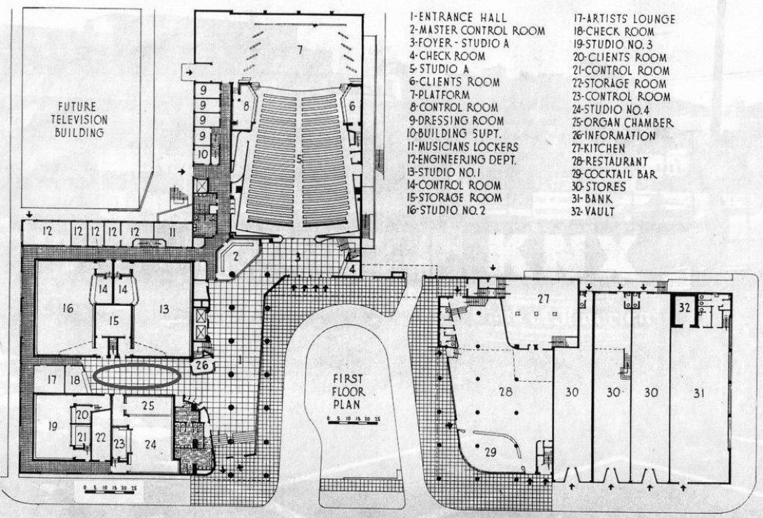 columbia square diagram 00a