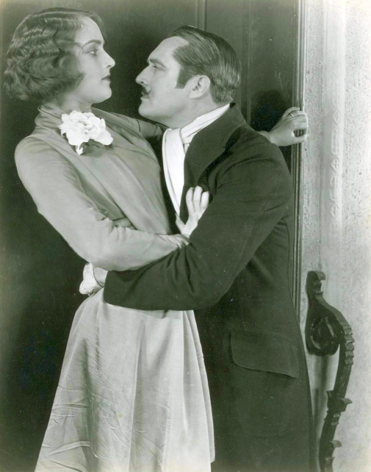 carole lombard marriage in transit 01c