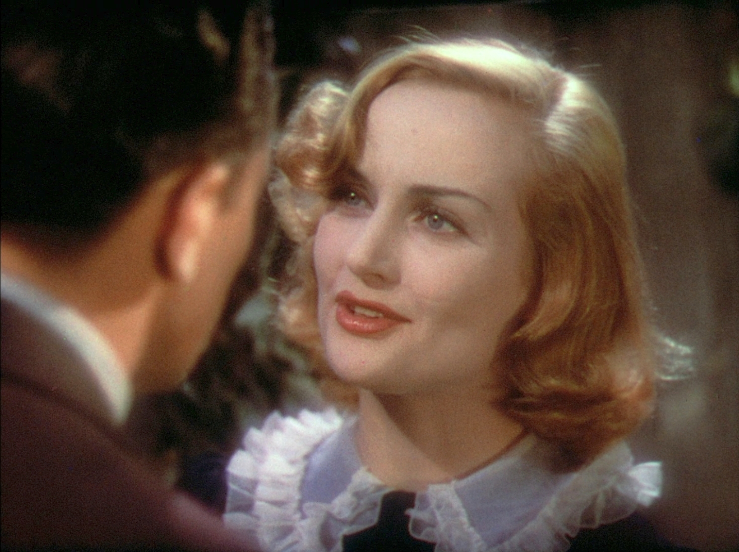 carole lombard nothing sacred blu-ray 00a