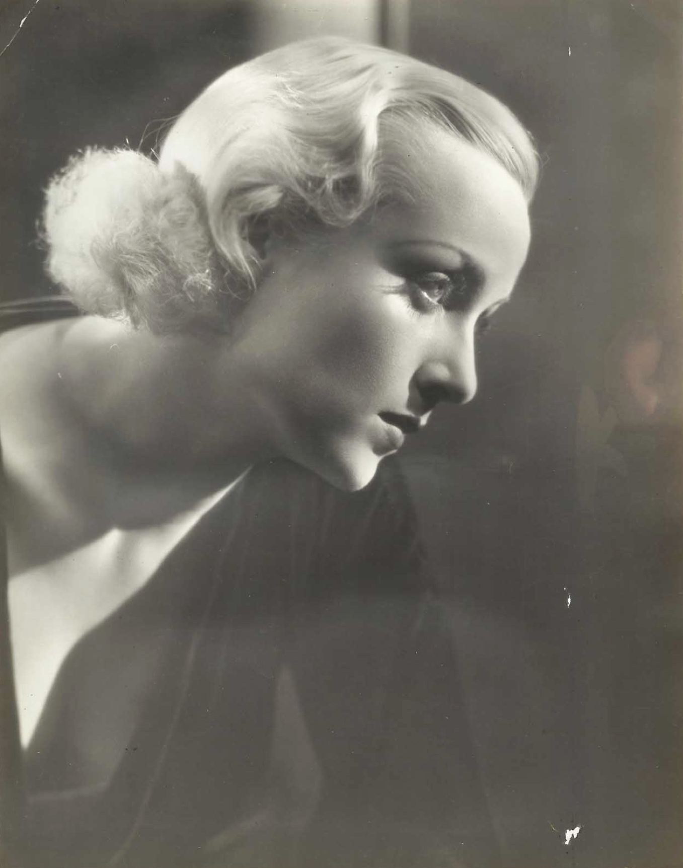 carole lombard 2518a front