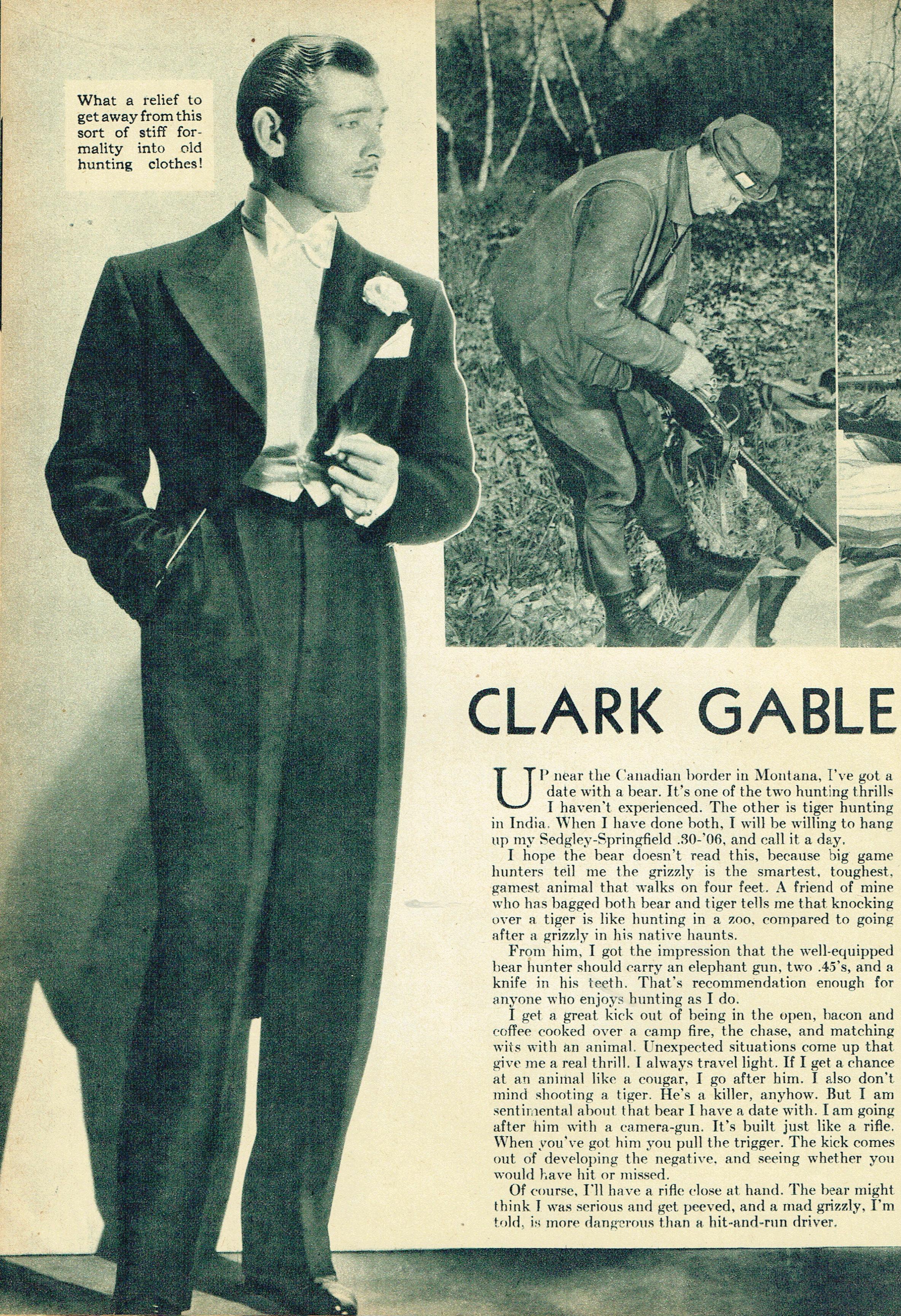 movie life november 1937a