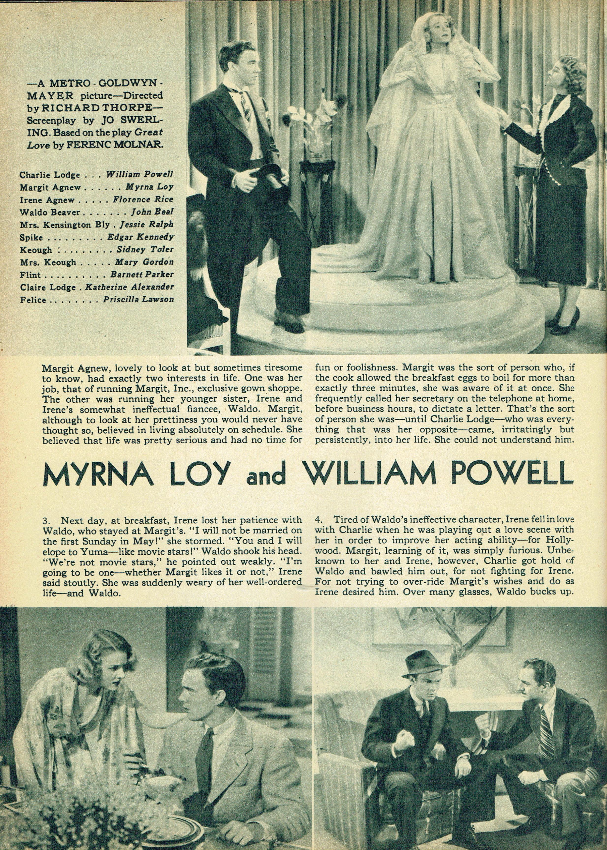 movie life november 1937d