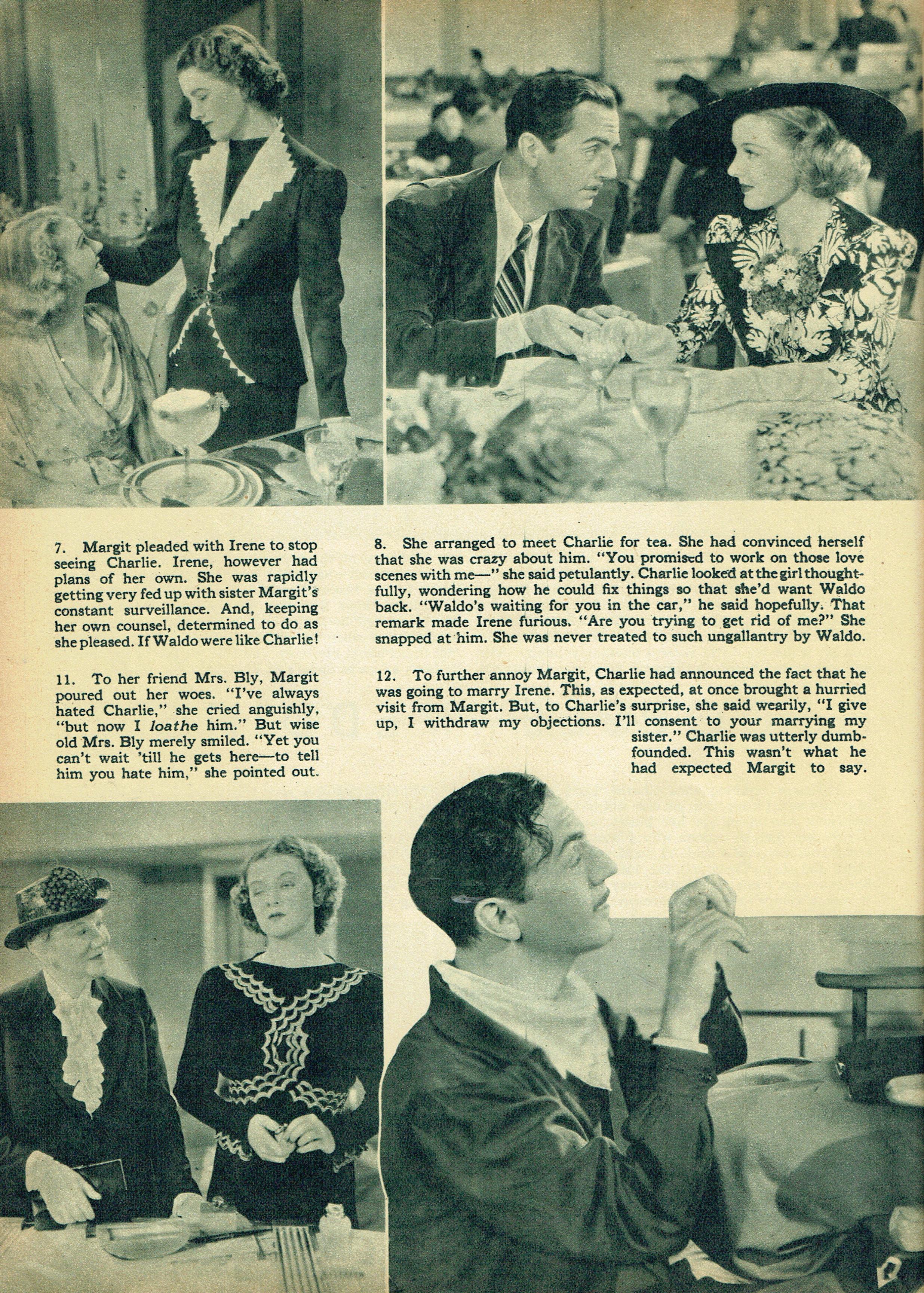 movie life november 1937f