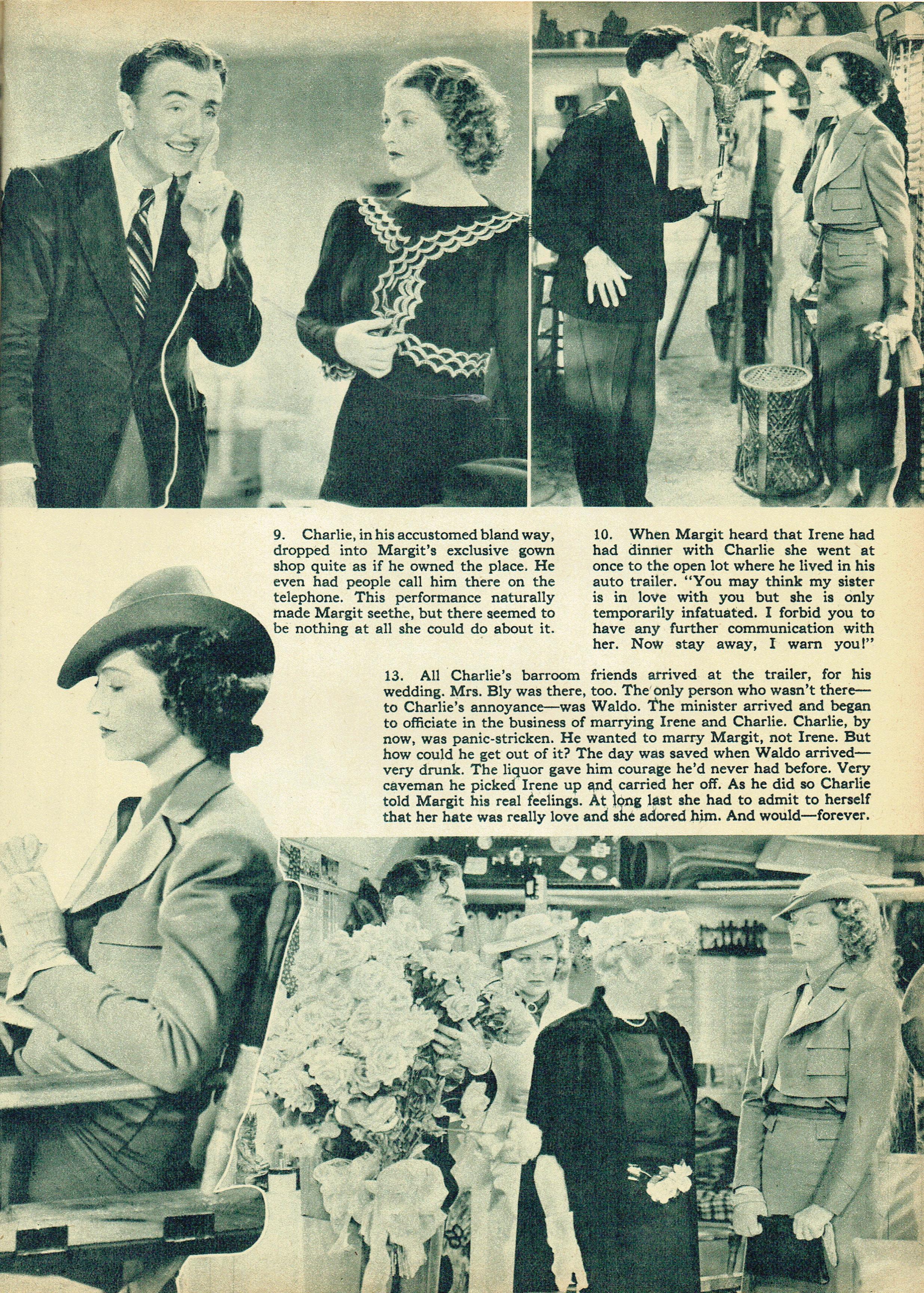 movie life november 1937g