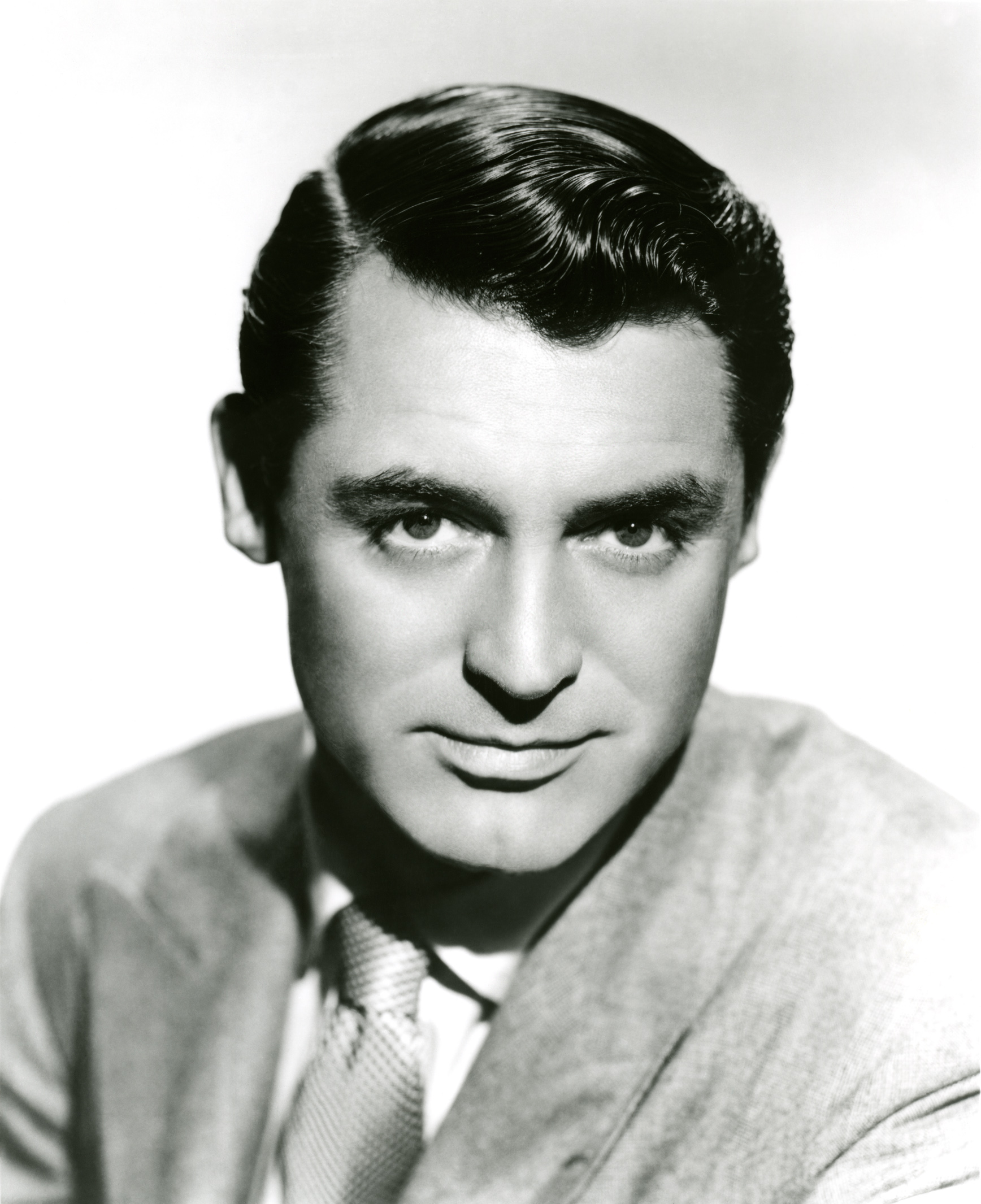cary grant 01