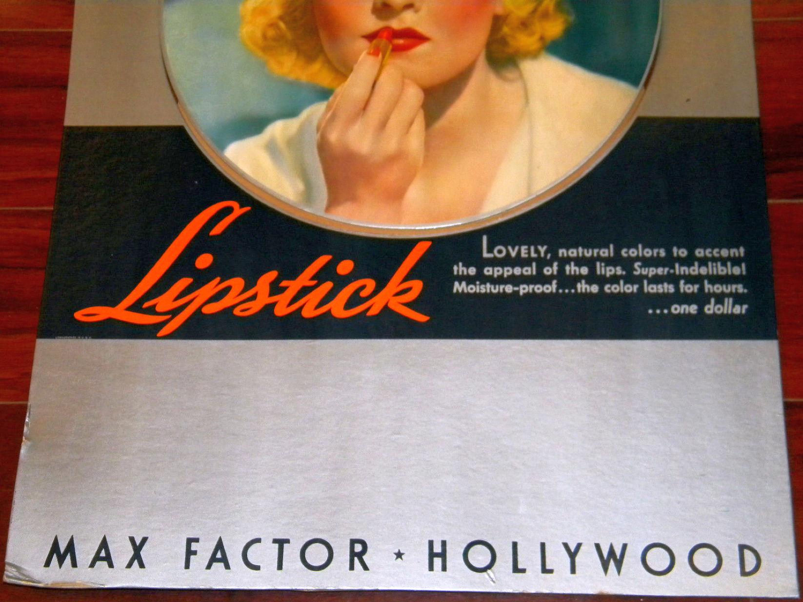 carole lombard max factor lipstick 02b