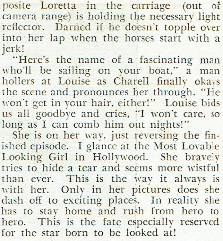 silver screen august 1934f