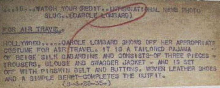 carole lombard p1202-1092b back