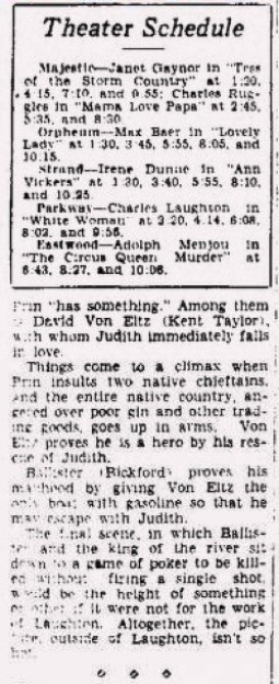 carole lombard 122133ba wisconsin state journal