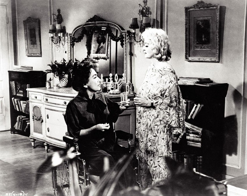 joan crawford whatever happened to baby jane 00