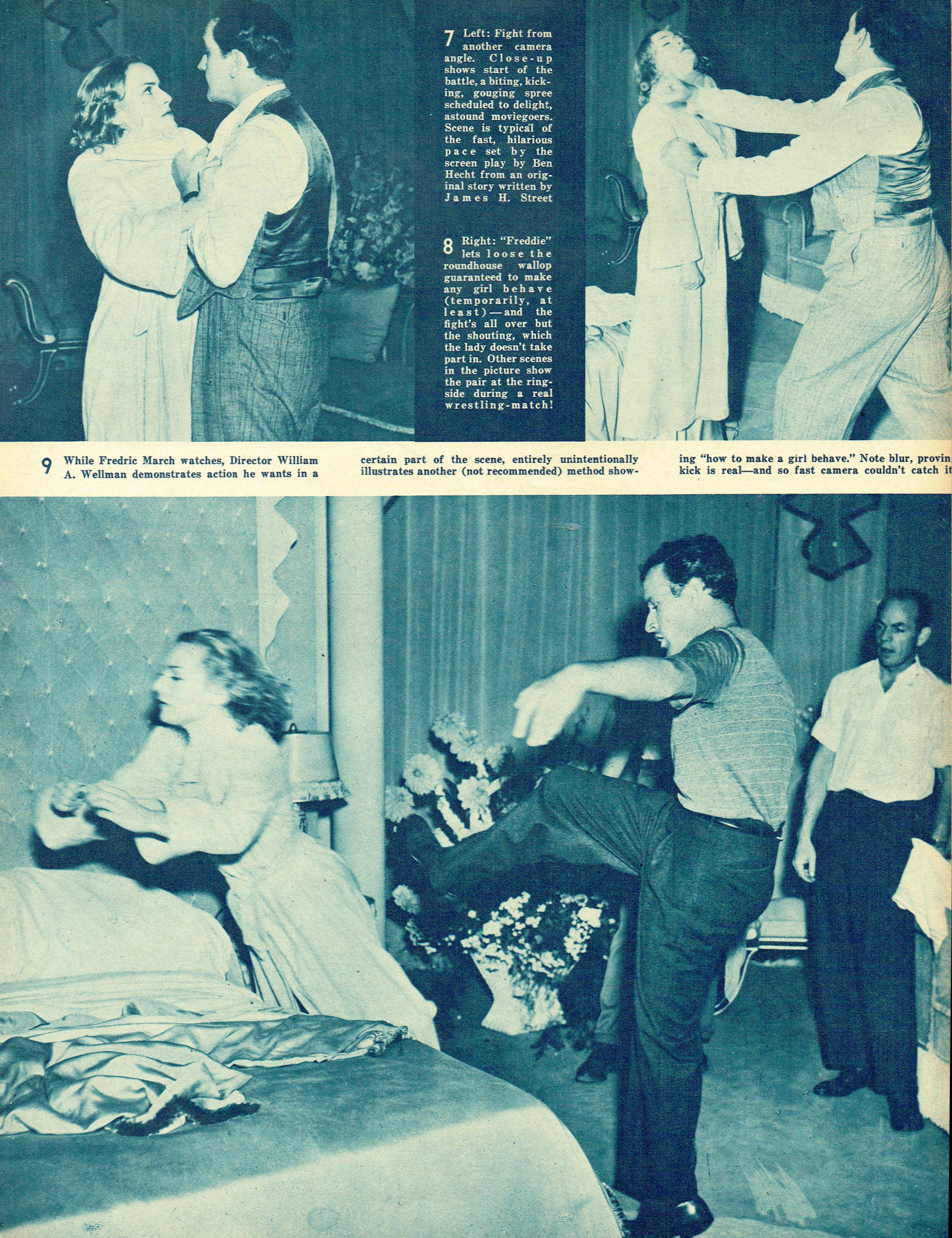 carole lombard  screen guide november 1937b