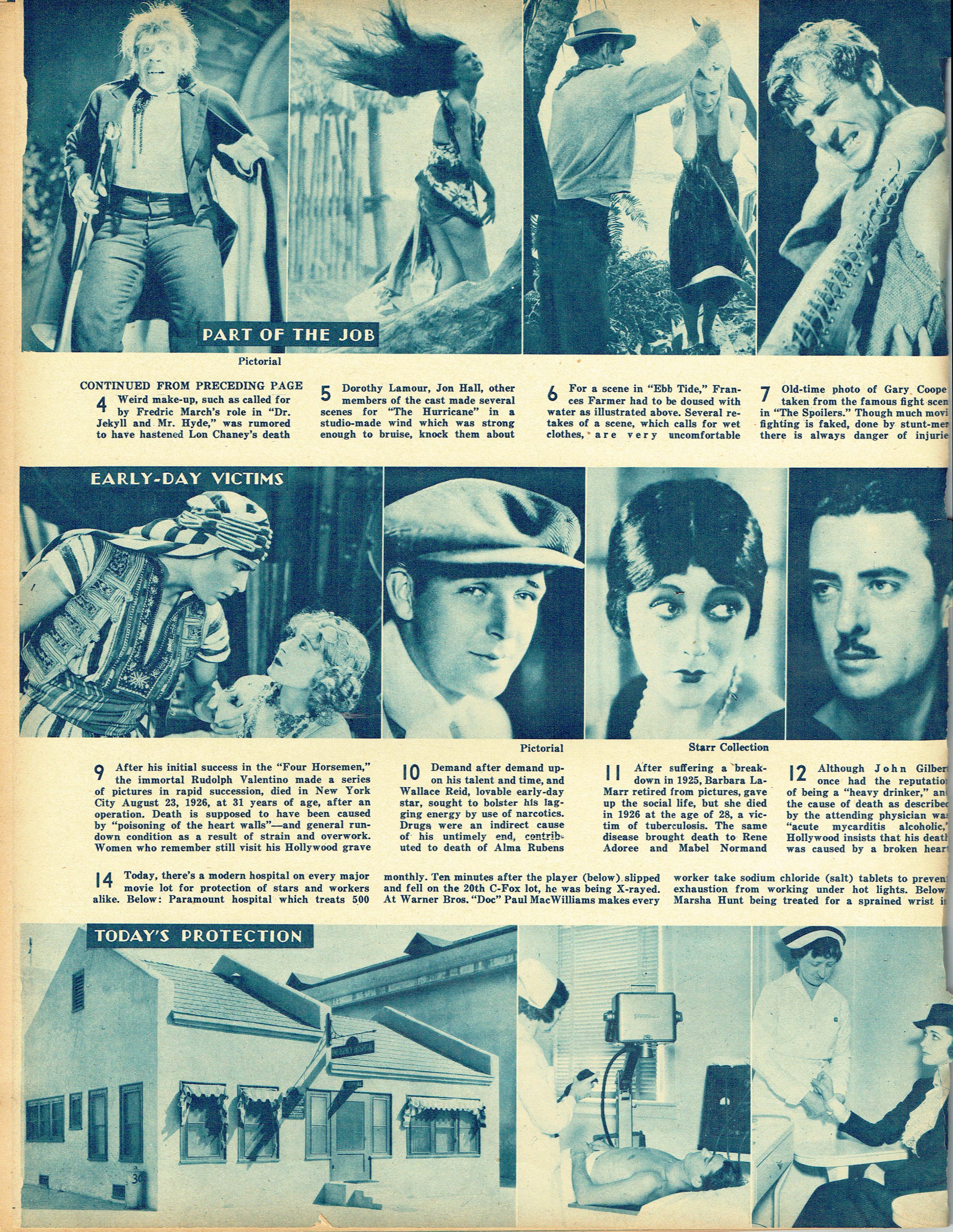 screen guide november 1937d