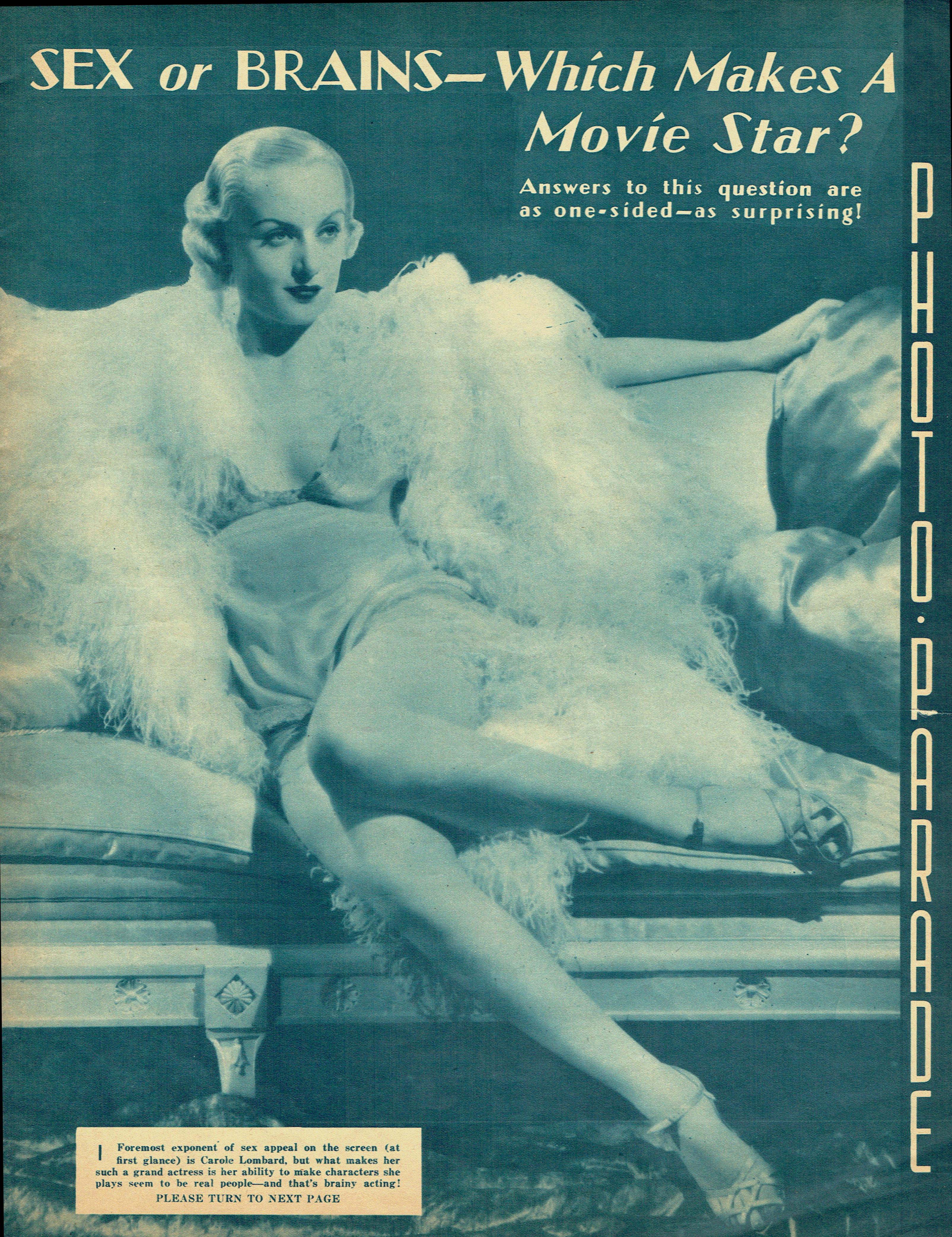 carole lombard screen guide january 1938a