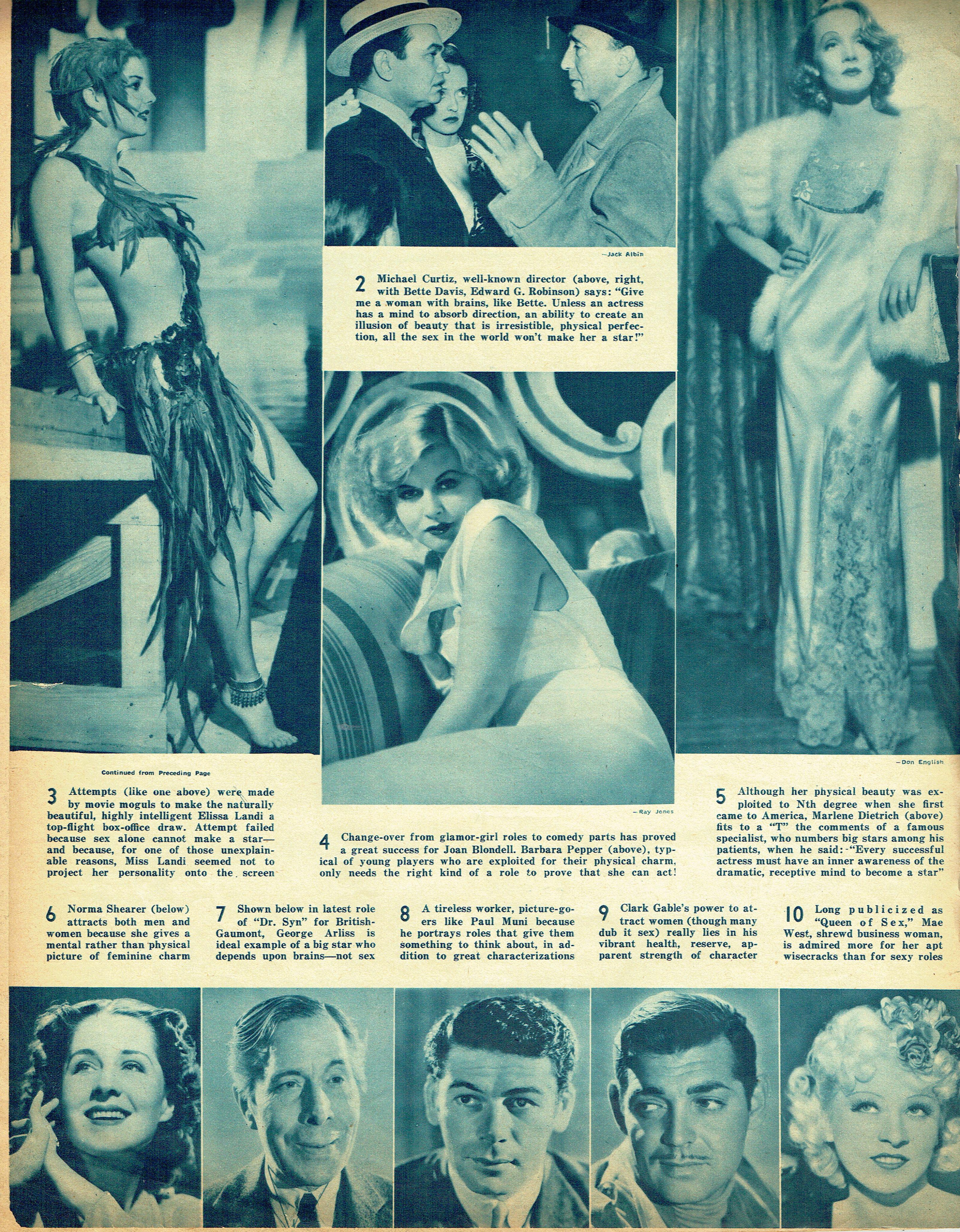 carole lombard screen guide january 1938b