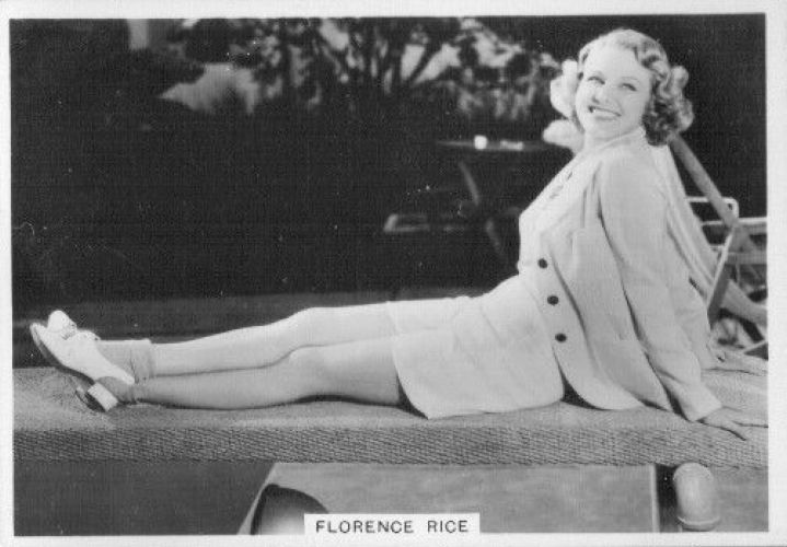 carole lombard swimsuits assorted stars 01a florence rice
