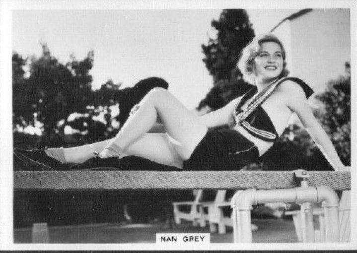 carole lombard swimsuits assorted stars 03a nan grey