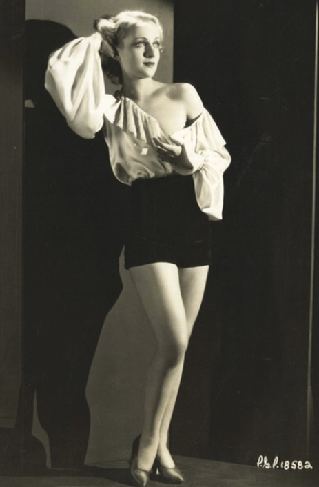 carole lombard 1897a