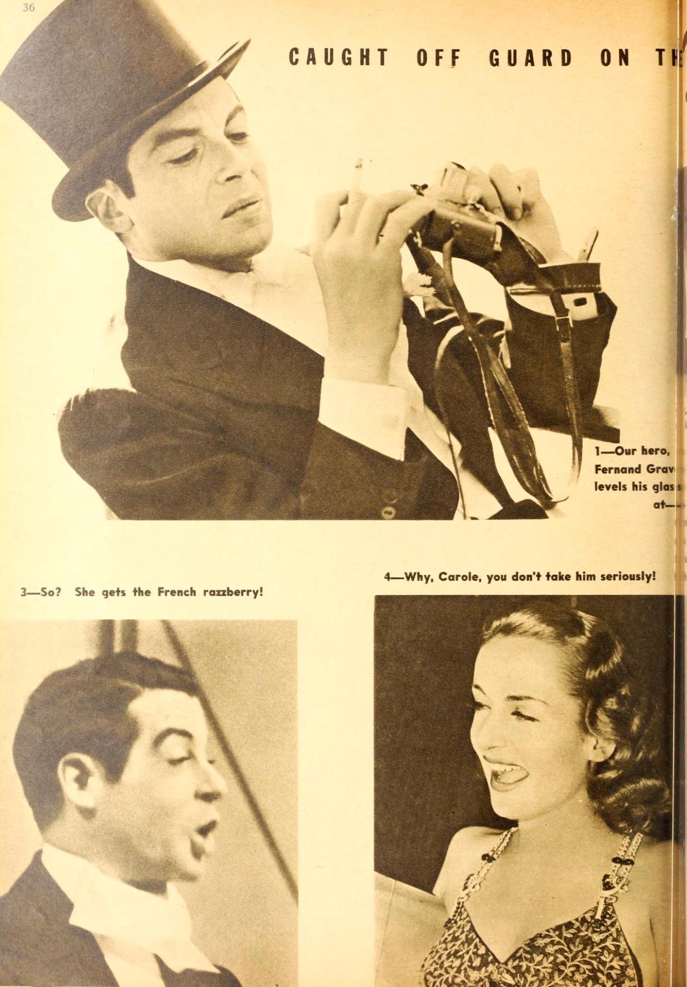 carole lombard picture play april 1938aa