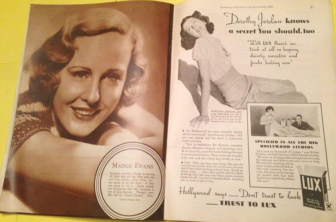 carole lombard shadoplay september 1934fa