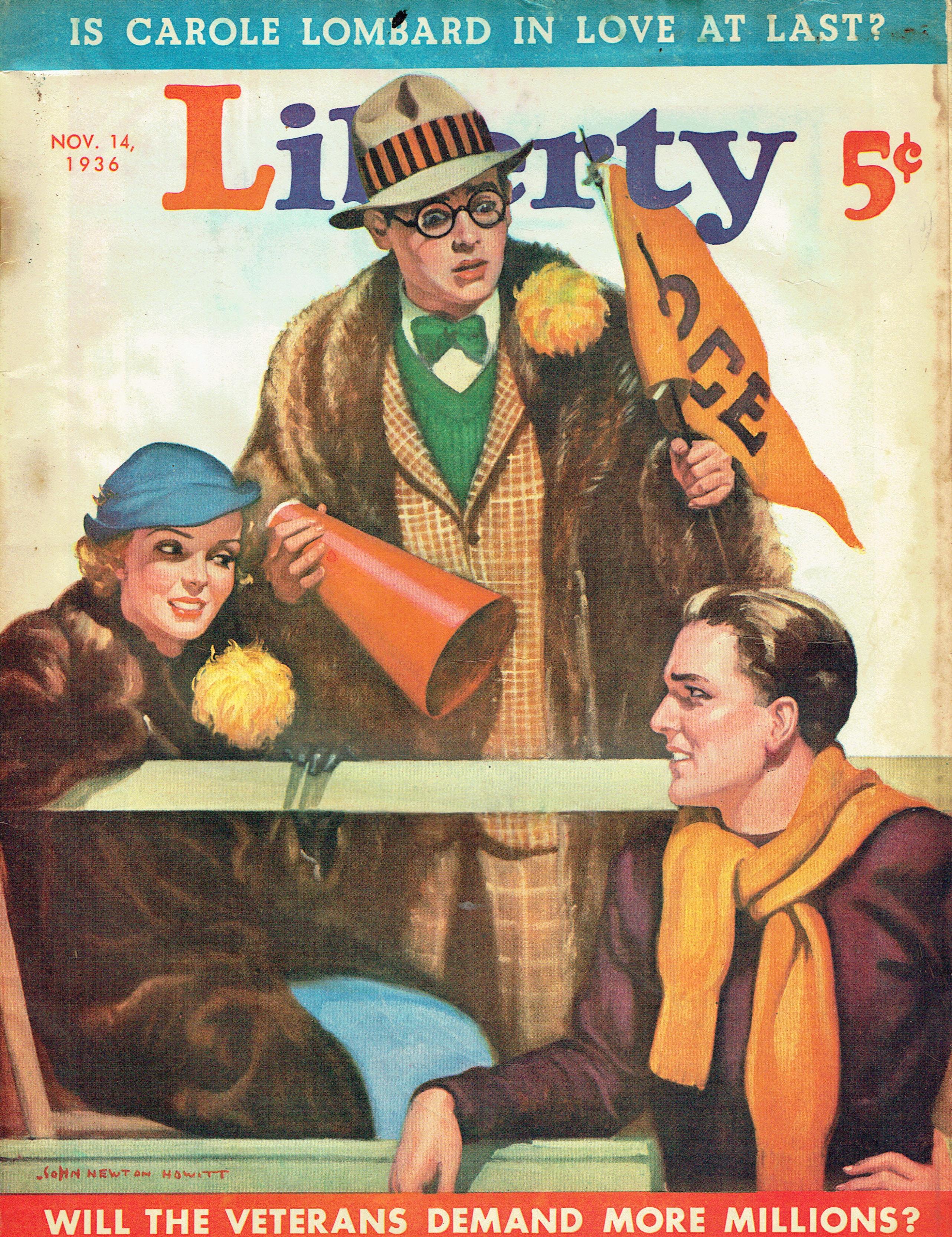 carole lombard liberty 111436 cover
