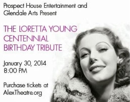 loretta young centennial birthday tribute 00a