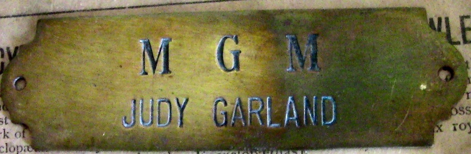 mgm dressing room tags 01