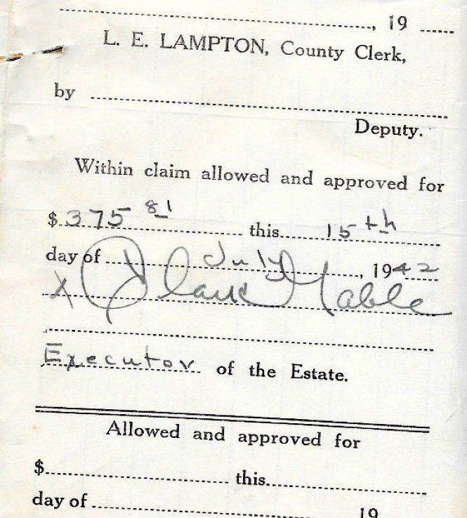 carole lombard clark gable 071542 saks estate 00a