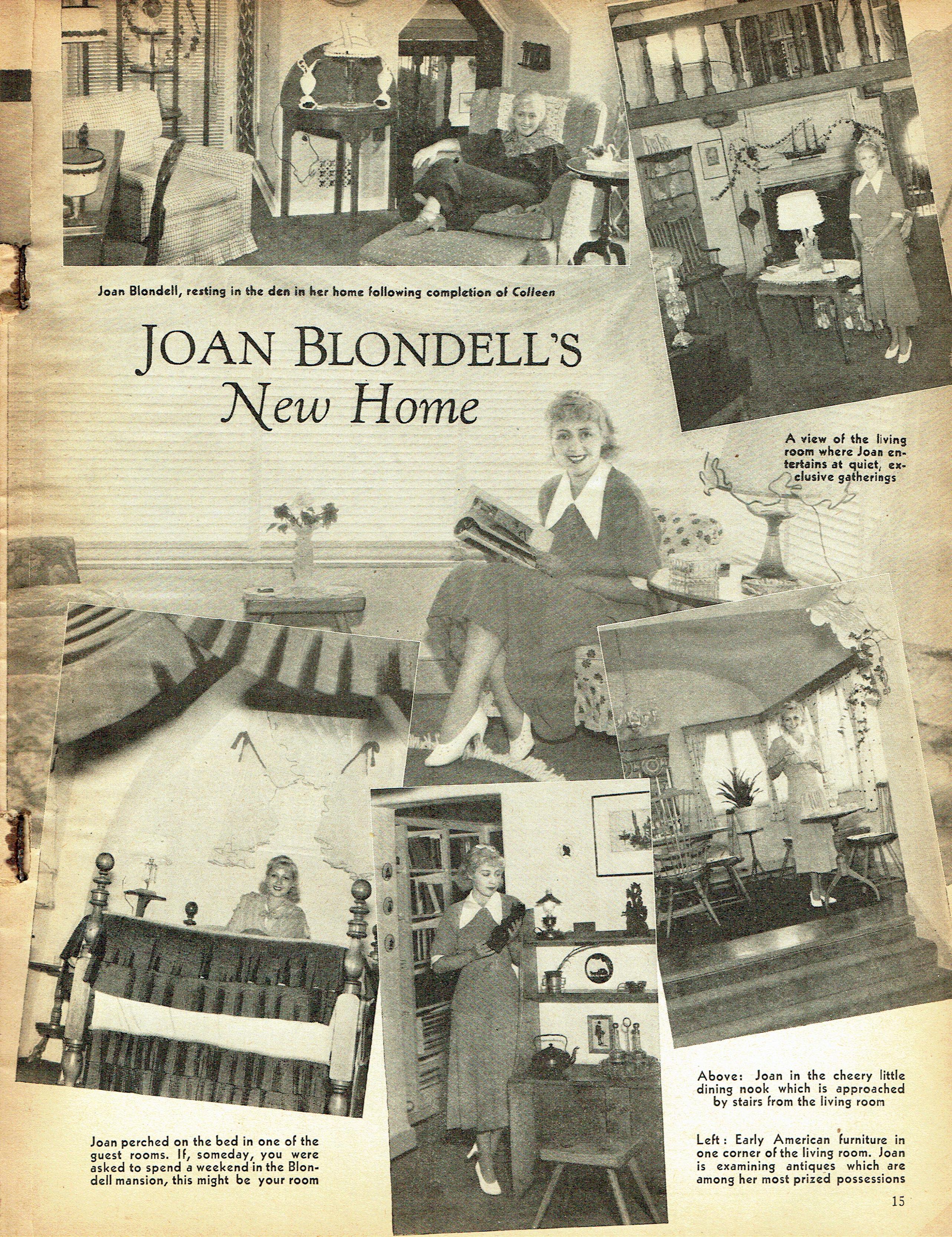 screen book april 1936ea