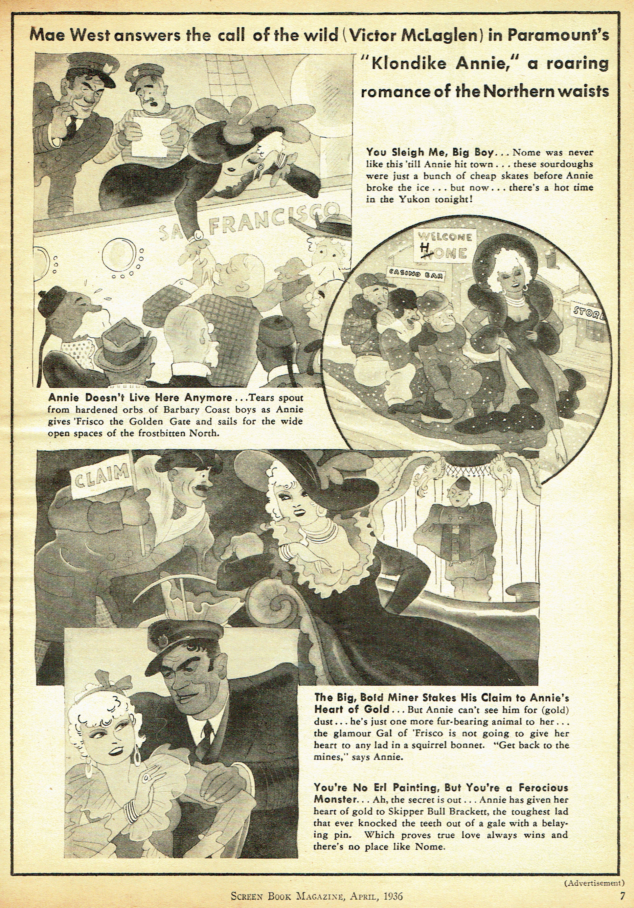screen book april 1936c