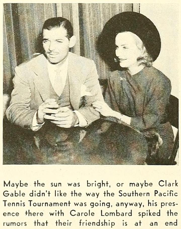 carole lombard hollywood december 1937fa