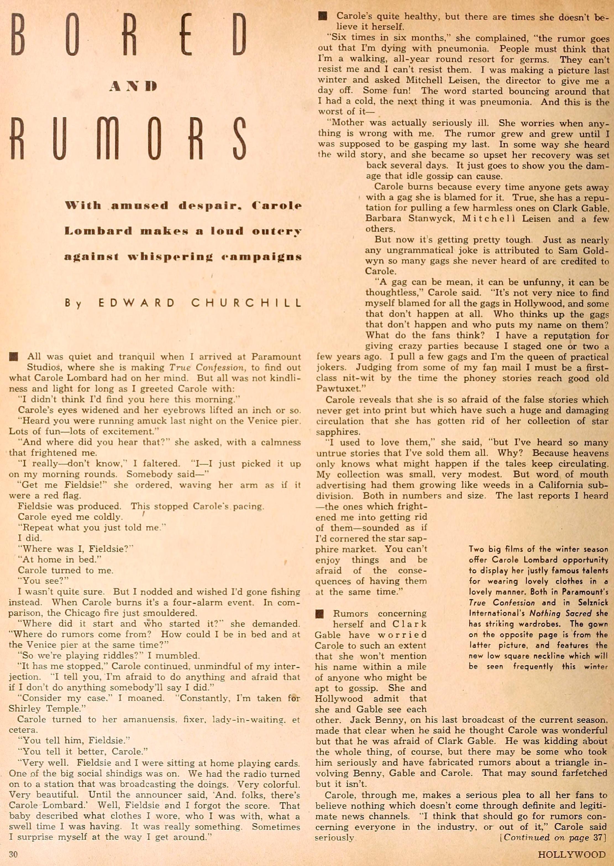 carole lombard hollywood december 1937aa